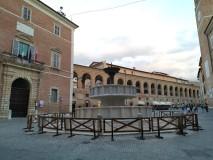 Fabriano Italie Clementi